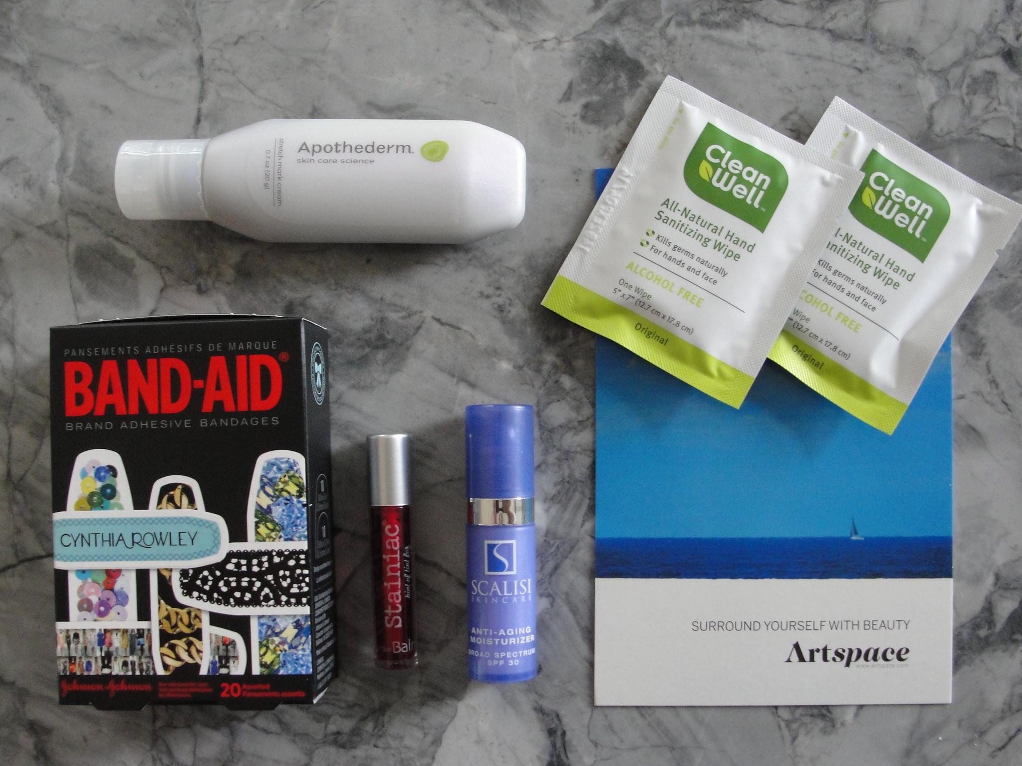 Huile anti cicatrice acn rouge traitement - Traitement anti araignee rouge ...