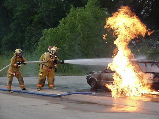 car-fire-2-JPEG