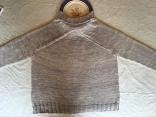 Carbeth Sweater