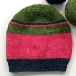 Dendros Hat
